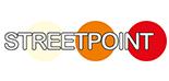 Streetpoint | CLICK & MEET