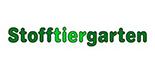 Stofftiergarten