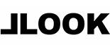 LLOOK