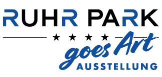 Ruhr Park goes Art