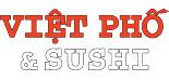 Viet Pho & Sushi