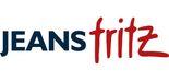 Jeans Fritz NUR Click&Meet