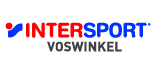 Intersport Siebzehnrübl