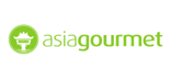 Asiagourmet