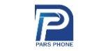 Pars Phone