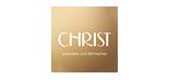 Christ | Test&Meet