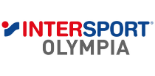 Intersport Olympia