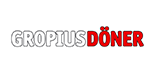 Gropius Döner