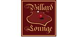 Billard Lounge