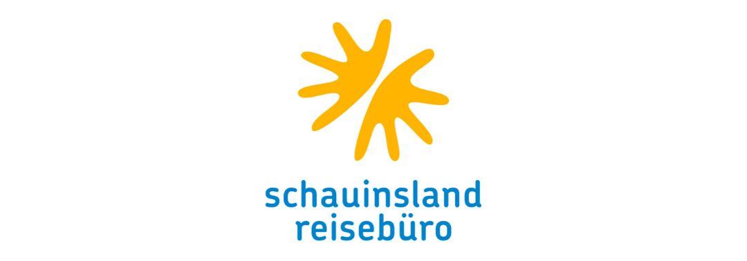 schauinsland reisebüro