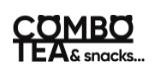 Combo Tea