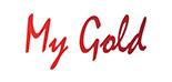 My Gold