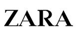 Zara | Click/Call&Meet