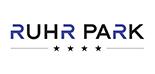 Rezeption Ruhr Park