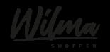 WILMA Shoppen