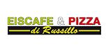 Eiscafé di Russillo