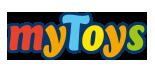 My Toys | Test&Meet