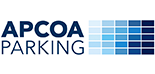 APCOA Autoparking