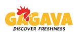 Gagava