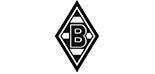 Borussia MG Fanshop
