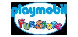 Playmobil Funstore Nur Click&Collect