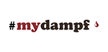 MyDampf