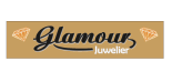 Glamour Juwelier