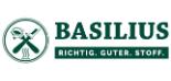Basilius Kaffeerösterei