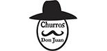 Churros Don Juan