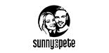 sunny&pete