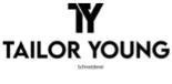 Tailor Young Schneiderei