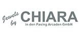 Chiara I Nur CLICK & MEET