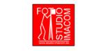Fotostudio Imacom | Click&Meet