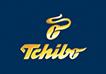 TCHIBO | Call & Meet