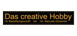 Das creative Hobby