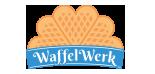 WaffelWerk