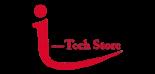 i-Tech Store