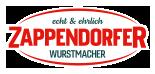 Zappendorfer Wurstmacher