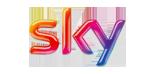 Sky | Test&Meet