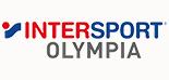 Intersport Olympia