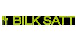 Foodcourt Bilk Satt