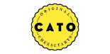Cato Cheesetarts