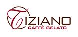 Eiscafé Tiziano