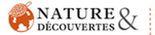 NATURE & DECOUVERTES