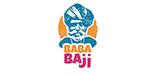 Baba Baji