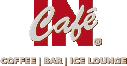 Café IN