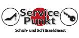Service Punkt