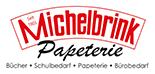 Michelbrink Papeterie & Buch