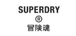Superdry I Nur CLICK & MEET