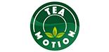 TEA MOTION